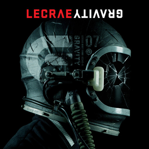 Lecrae - Lucky Ones (feat. Rudy Currence) [GRAVITY]