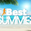 Download Bestofsummer12 Mp3