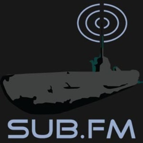 Dawn (Syte Kryptik:Elementz Show SubFM Clip)