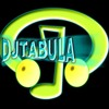 TRANKILITO Y SUAVECITO TRIBAL - DJ TABULA