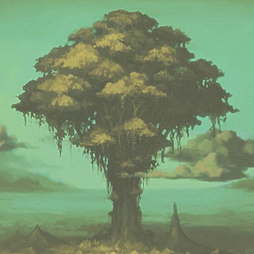 Gaia (Korg DS 10)