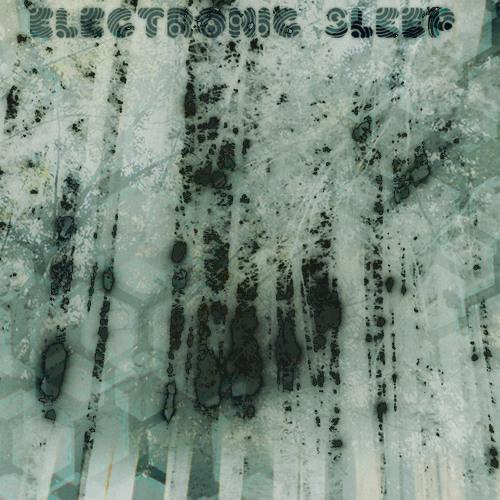 Electronic Sleep Morph Mix