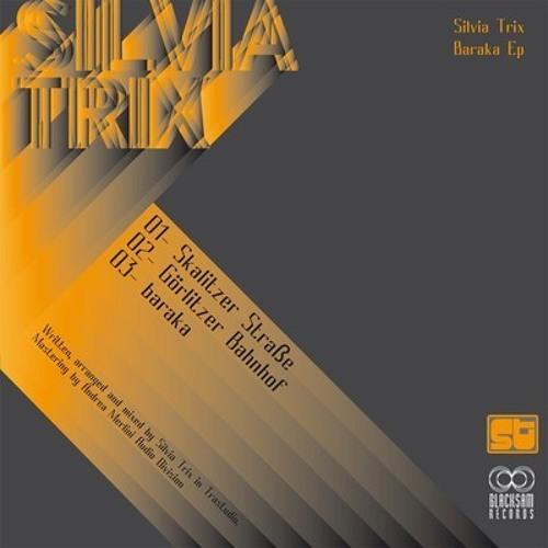 BSD001_Skalitzer Straße (original mix)
