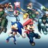 Mario Bros Remix