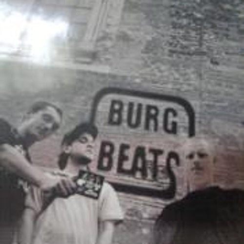 BurgClassicbeat5