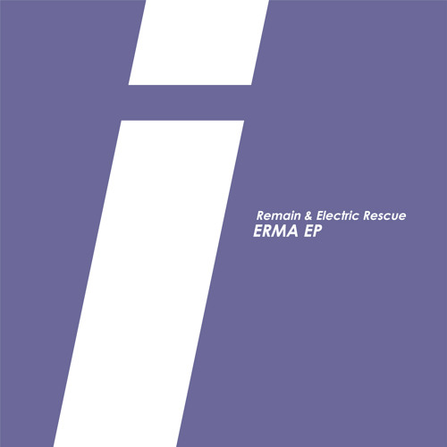 Remain & Electric Rescue - ERMA