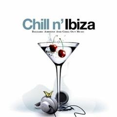 Chill In Ibiza