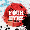 Foureyez - Ready to go | Republica (Break)