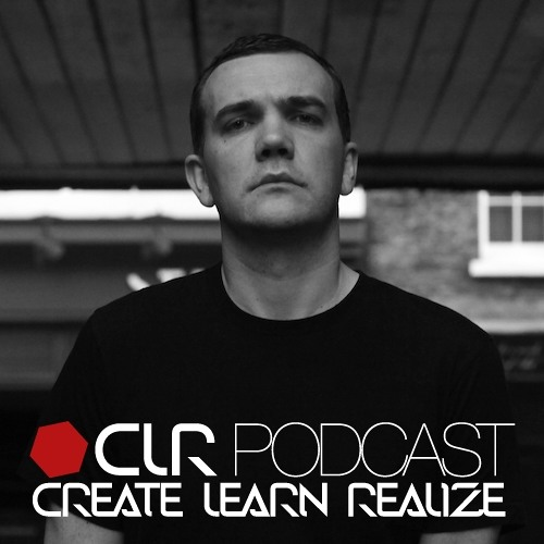 Perc - CLR Podcast August 2012