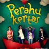 @Perahu Kertas - @MaudyAyunda cover feat. @DinoBT