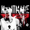 Machine Gun Kelly feat Young Jeezy - Hold On (Lecter Remix) [FREE DOWNLOAD]