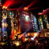 Swedish House Mafia - Tomorrowland 2012 Set (Jockey Jay Rework)
