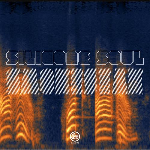 Silicone Soul - I Am (Soma Records) (Clip)