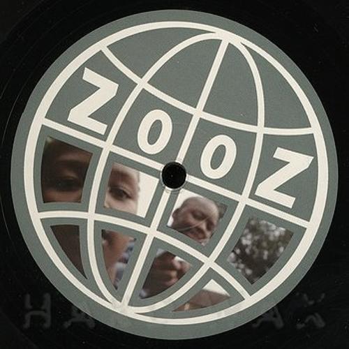 Mary Boyoi - Zooz (Original version)