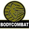 Body Combat  - The Sound Of Silence