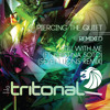 Tritonal - Still With Me Feat. Cristina Soto (Seven Lions Remix) mp3