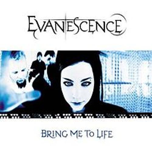 Evanescence - Bring Me To Life (High Calibre RMX) Preview