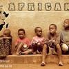 Delia - Africana - MP3