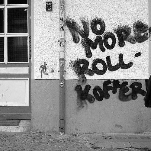 Rollkofferkiez