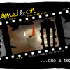 COMPAGNON - Camel&on