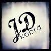 JD Kobra - Sono Un Guerriero [Audio HQ] **FREE DOWNLOAD**