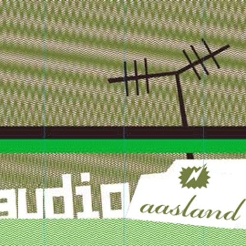 Raudio Aasland #23 Pure Music (2012-09-02)