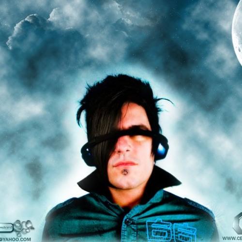 BPE Remix Celldweller- Frozen