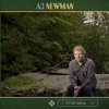 A.C. Newman - I'm Not Talking