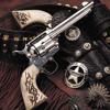 LA GUNS ~ Ballad Of Jayne (cover)