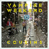 Cousins - Vampire Weekend (Wub Machine Remix)
