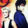 Roxette - Listen to your heart Final - Made by me in FL Studio