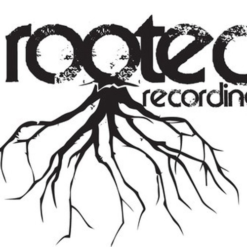Fade - Insider (Rooted Recordings 001) vinyl and digital