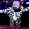 Get Low (Lil Jon & DJ CAPTIV8 Rack City Blend) (Dirty)