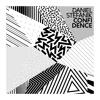 Daniel Stefanik - Rush (only vinyl)