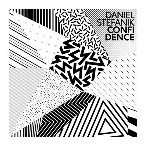 Daniel Stefanik - Bend The Rules
