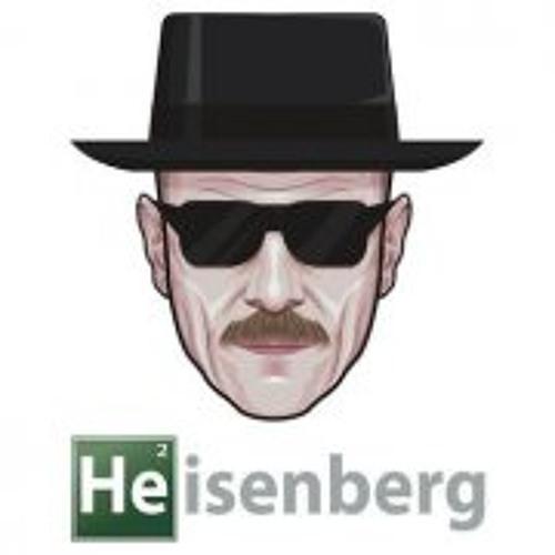 Forehand - Heisenberg