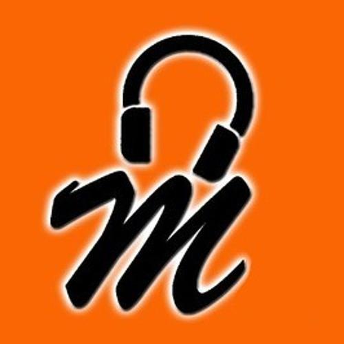 Tayi Tayi (Music and Mix by M-studio)