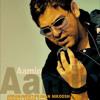Download AaMin - DIGE BARGARD دیگه برگرد Mp3
