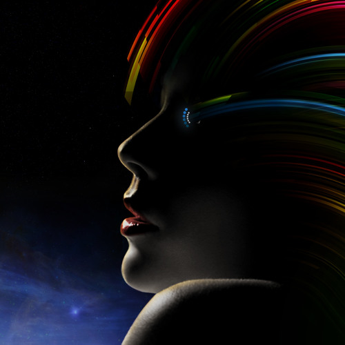 Chris Artiks' Beats #26 [New Electro House Music September 2012]