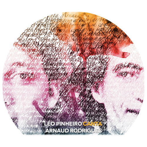 Léo Pinheiro Canta Arnaud Rodrigues