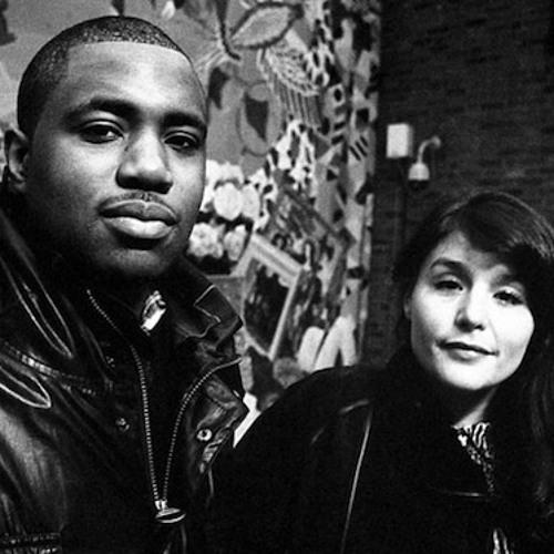 Jessie Ware & Sampha - Valentine (Dirty Danny Remix)