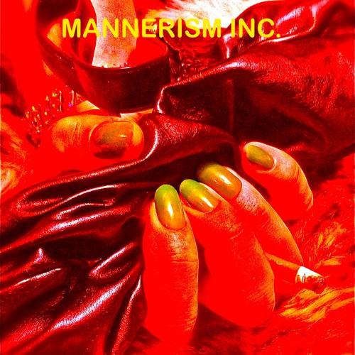 MANNERISM INC-BALLROOM BEATS