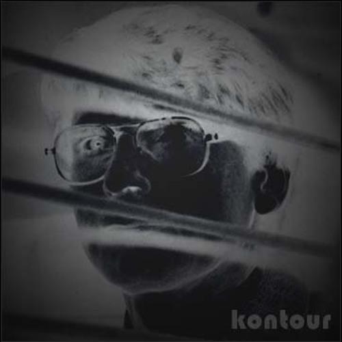 Kontour - Invisible