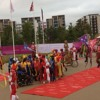 London 2012 Paralympics: the final preparations