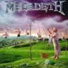 Megadeth - A tout le monde (extrait)