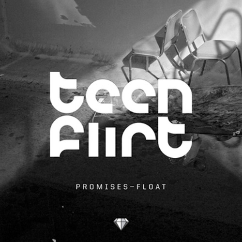 Teen Flirt - Promises (Alex Galvan Remix) FREE DOWNLOAD!