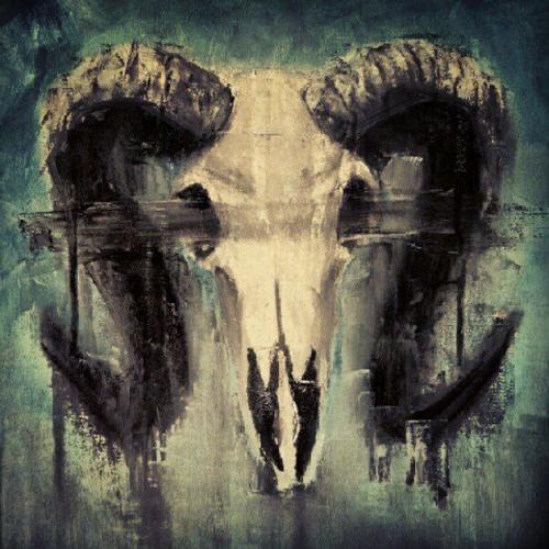 Ghostek - Navigate ( John Ov3rblast Deep Abyss Remix)
