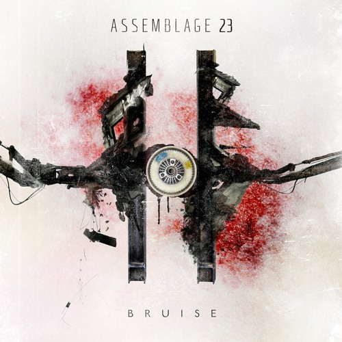 Assemblage 23 - The Noise inside my Head (Enter And Fall Remix)