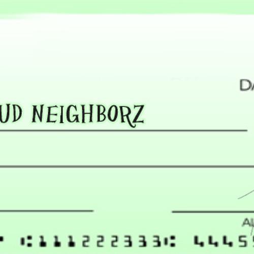 Loud Neighborz vs Royal Crown - Check Please (Original Mix)