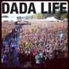 Dada Life - Live @ Electric Zoo (09-01-2012)